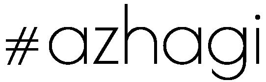 HashtagAzhagi